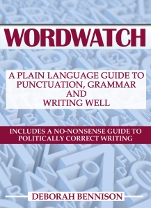 Wordwatch for Kindle