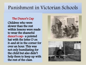 education-project-class-a-schools-in-victorian-timesnowadays-in-the-uk-11-638